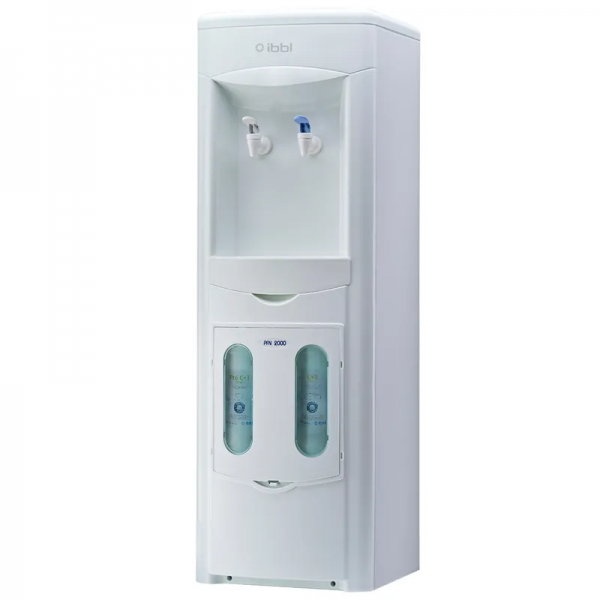 Purificador de água PFN 2000 - IBBL