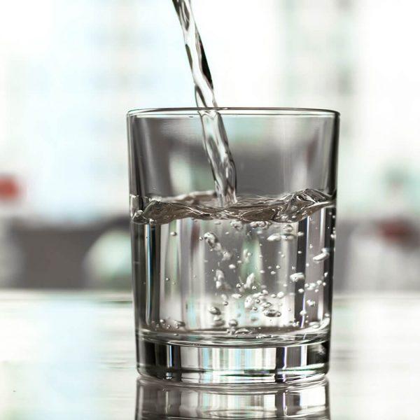 A importância da limpeza do purificador de água   Filtros Apol