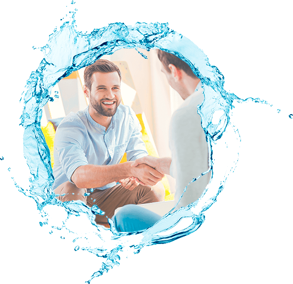 Assistência para Filtros e Purificadores de Água - Filtros Apol