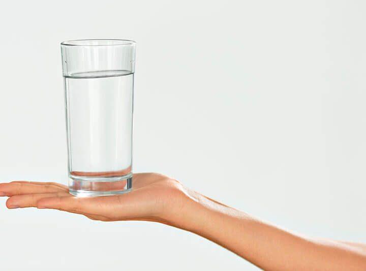 Bebedouros industriais para atender o consumo de água gelada na sua empresa