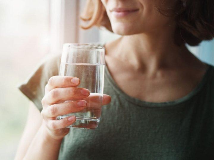 Purificação da água: Como o ozônio age nesse processo?