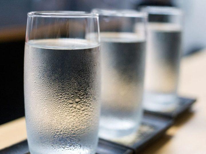 Purificador de água com ou sem refrigeração: qual a melhor escolha?